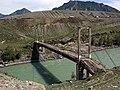 Ининский мост 03.jpg