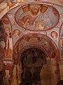 Интерьер одной из древнейших церквей мира - panoramio.jpg
