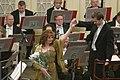 Ирина Васильева на сцене Большого Зала СПб Филармонии.jpg
