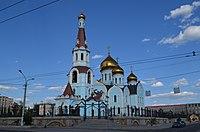 Казанский кафедральный собор (3).JPG