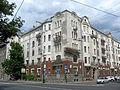 Каменноостровский 61 04.jpg