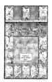 Киевская старина. Том 025. (Апрель-Июнь 1889).pdf