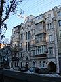 Київ, б-р Шевченка,31.jpg