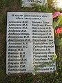 Кобона, воинский мемориал, плиты22.jpg