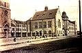 Коммерческое училище и двор костела.jpg