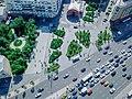 Красные ворота (Москва).jpg
