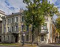 Кронштадт пр. Ленина 10.jpg