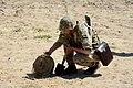 Курсанти Національної академії сухопутних військ вдосконалюють свої практичні навички на полігоні (43402924911).jpg