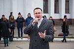 Курсанти факультету підготовки фахівців для Національної гвардії України отримали погони 9851 (25545893734).jpg