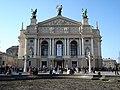 Львовский оперный театр.jpg
