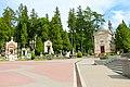 Львів, «Личаківський цвинтар».jpg