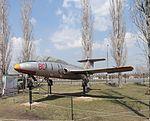 Л-29 Н.Новг.Парк Победы — копия.JPG