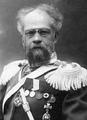 Мальцев Николай Петрович.png