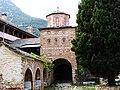 Манастир Велика Лавра - panoramio (5).jpg