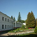 Марьино Парк Рыльский район Дворец Фото 8.jpg