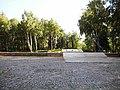 Мемориальный комплекс погибшим в госпиталях (Челябинск) f003.jpg
