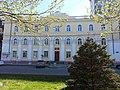 Министерство культуры Дагестана.jpg