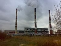 Минская ТЭЦ-4.jpg