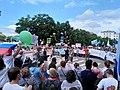 Митинг в Хабаровске 8 августа 2020 3.jpg