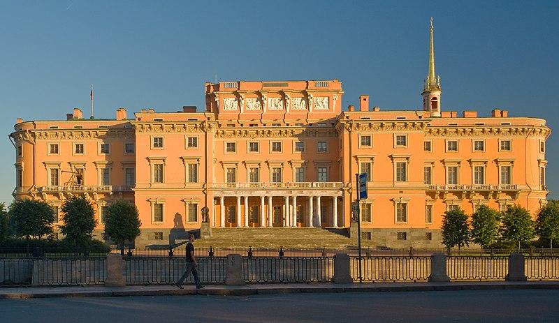 File:Михайловский замок.jpg