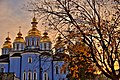 Михайлівський Золотоверхий монастир, собор.jpg