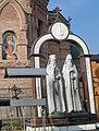 Могила преподобного Парфенія.jpg