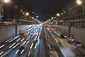 Москва. Третье транспортное кольцо. (16052621796).jpg