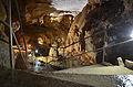 Мраморная пещера 18.JPG