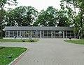 Музей военной техники (1) - panoramio.jpg