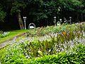 Міський парк Вінниці,.jpg