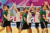 М20 EHF Championship EST-LTU 26.07.2018-3327 (29780413968).jpg