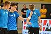 М20 EHF Championship EST-UKR 28.07.2018-5398 (43642823432).jpg
