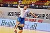 М20 EHF Championship FAR-EST 24.07.2018-1910 (42705217725).jpg
