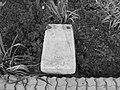Надгробок Огана, сина Шіріна (Тапанакар, 1755р.).jpg