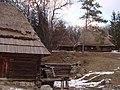 Національний музей народної архітектури і побуту України (с. Пирогів) 6.JPG