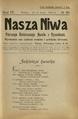 Наша Ніва-1909-26.pdf