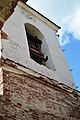 Николы церковь в Бол. Кемчуге.jpg