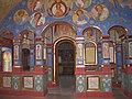 Никольская надвратн.церковь Б-Г монастыря..jpg