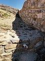 Област Монтана - Гр. Монтана - Антична крепост - Кастра ад Монтанезиум - (3).jpg