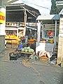 Овощной рынок в Симеизе - panoramio.jpg