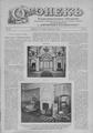 Огонек 1901-45.pdf