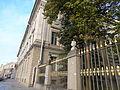 Ограда Мраморного дворца 3.JPG
