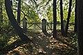 Ограда карабихской усадьбы.jpg