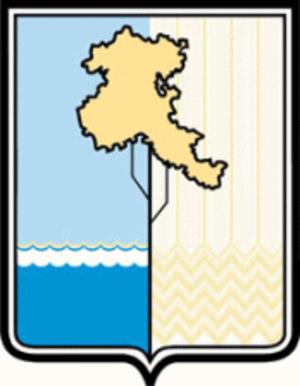Omsky District