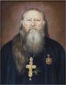 Павел Иларионович Милованов.png