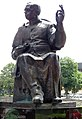 Пам'ятник Августину Волошину Ужгород.jpg