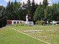 Пам'ятник ВВВ Млинівці.JPG