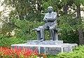 Памятник академику Лисавенко.jpg