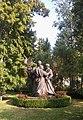 Пам'ятник «Сини мої, соколи» В Батурині.jpg