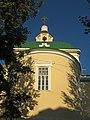 Пермь. Ленина, 48, церковь Рождества Богородицы02.jpg